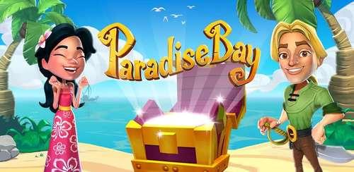 Paradise Bay v3.9.0.7844