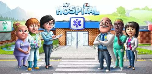 My Hospital v1.1.52