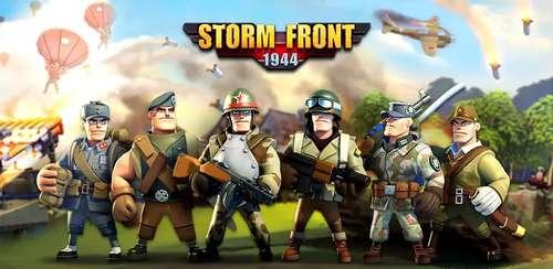 StormFront 1944 v1.0.2