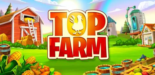 Top Farm v50.0.5045-ETC