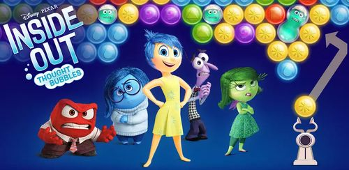Inside Out Thought Bubbles v1.24.2