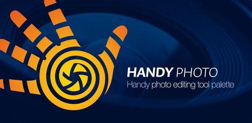 Handy Photo v2.3.22