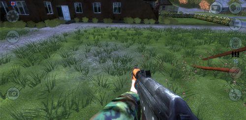Experiment Z – Zombie v2.14