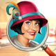 بازی هیدن آبجکت June's Journey – Hidden Object v1.24.6