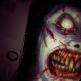 The Fear : Creepy Scream House Premium v1.9.3