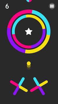 Color Switch v10.6.0