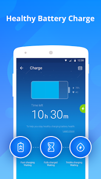 DU Battery Saver PRO & Widgets v4.9.3.2
