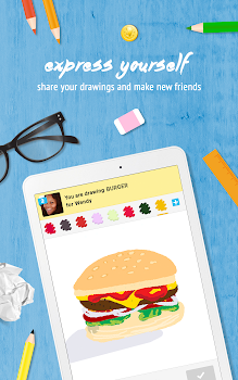 Draw Something v2.400.025