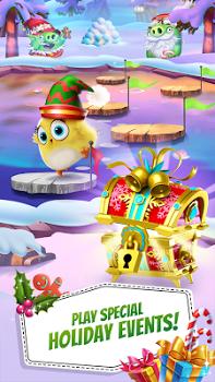 Angry Birds Match v1.1.4