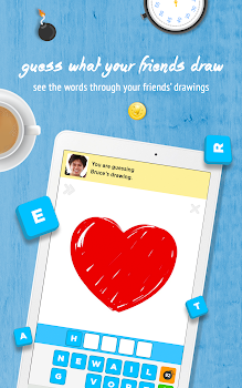 Draw Something v2.400.018