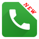 True Phone Dialer & Contacts v1.7.1