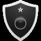 نرم افزار مسدود کردن دوربین گوشی Camera Guard™ 3 Webcam Blocker & Anti-Spyware v3.0.8