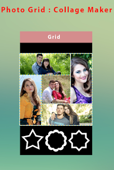 Photo Grid – Photo Editor, Video & Photo Collage v6.78