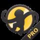دانلود پلیر میمون MediaMonkey Pro v1.3.3.0826