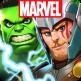 MARVEL Avengers Academy v1.22.1