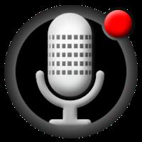 نرم افزار ضبط صدا با فرمت MP3 آیکون
