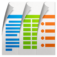 Docs To Go™ Free Office Suite v4.003 build 1591