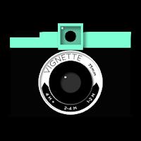 برنامه دوربین حرفه ای و خاص  اندروید آیکون