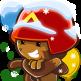 دانلود بازی Bloons TD Battles v6.1.2