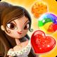 Sugar Smash: Book of Life – Free Match 3 Games v3.48.113.804111522