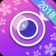 نرم افزار عکاس کامل و قدرتمند یو ک YouCam Perfect - Photo Editor & Selfie Camera App v5.34.4