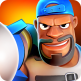 Mighty Battles v1.3.2