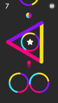 Color Switch v10.5.0