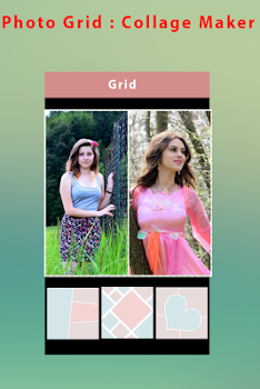 Photo Grid – Photo Editor, Video & Photo Collage v6.42