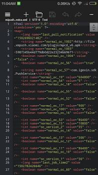 920 Text Editor v2.17.8.30