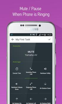 AnyMote Universal Remote + WiFi v4.6.5