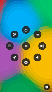 Assistive Touch – Quick Ball v1.2 build 16