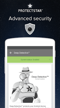 Camera Guard™ ۳ Webcam Blocker & Anti-Spyware v3.0.8