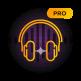 JukeBox Music Player Pro v1.4.1
