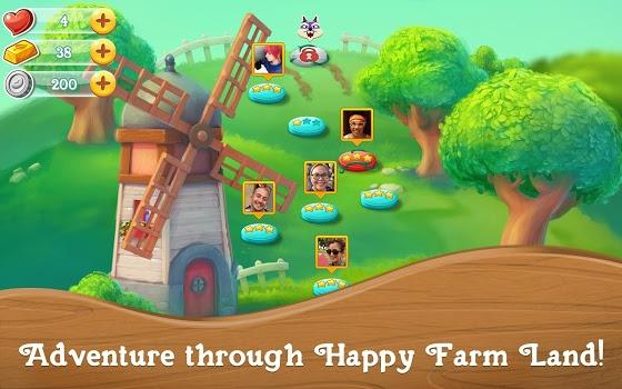 Farm Heroes Super Saga v1.12.9