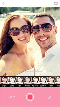 InstaBeauty – Makeup Selfie Cam v4.9.6