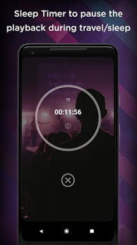 JukeBox Music Player Pro v1.4.1