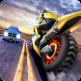 بازی موتور سواری Motorcycle Rider v1.8.3181