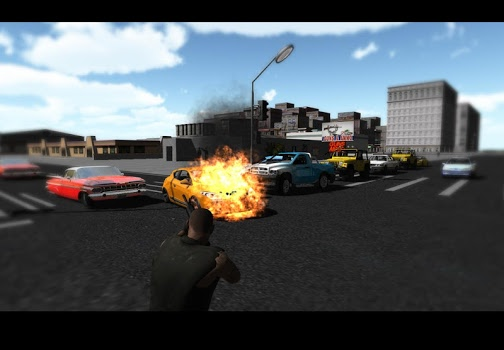 Mad City Crime 2 v2.55 + data