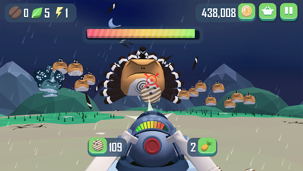 Minion Shooter v1.1.2