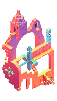 Monument Valley 2 v1.1.14 + data