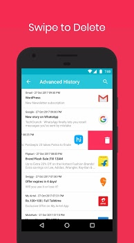 Notification History Log v1.7.1