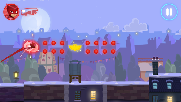 PJ Masks: Moonlight Heroes v1.0.6