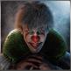 Horror Clown Survival v1.2