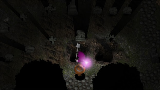 Solomon's Boneyard v1.7.1