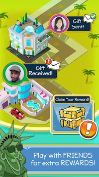 Taps to Riches v2.36