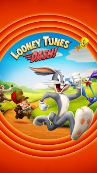 Looney Tunes Dash! v1.93.03
