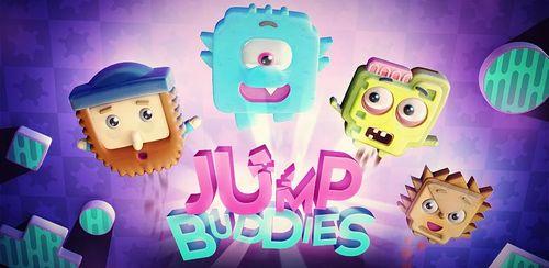 Jump Buddies v2.1.5