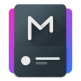 Material Notification Shade v10.37
