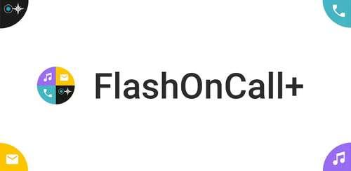FlashOnCall Premium v6.9.2