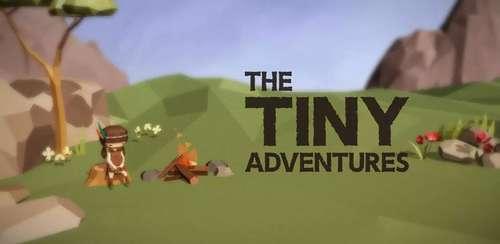 The Tiny Adventures v1.5